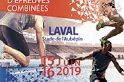 Championnats Régionaux de ...