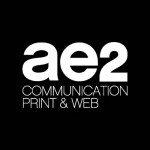 Ae2 agence sidebar