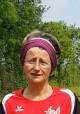 Nausicaa MAINGUY