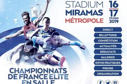 26 athlètes PL au France ...
